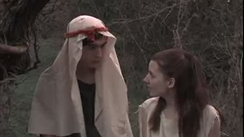 In 1,000 BC, a virgin and her friends venture into the hills, to grieve and ponder the grim fate that awaits her.