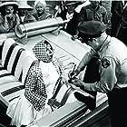 Doris Day in The Glass Bottom Boat (1966)