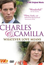 Whatever Love Means(2005) Poster - Movie Forum, Cast, Reviews