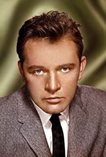 Richard Burton Picture