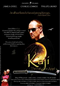 Kaji: The Path of an Angel dubbed hindi movie free download torrent