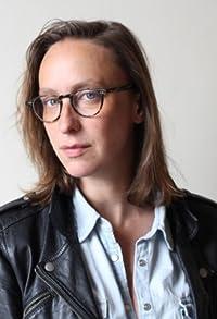 Primary photo for Céline Sciamma