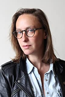 Céline Sciamma Picture