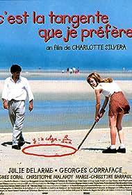 C'est la tangente que je préfère (1997)