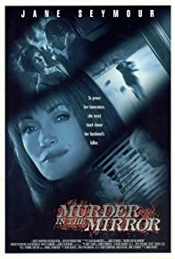 Primary photo for Murder in the Mirror