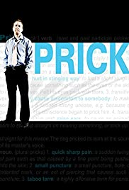 Prick Poster