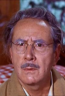 Joseph Fürst Picture