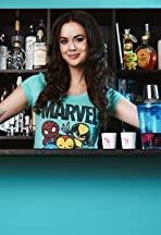 The Nerdy Bartender Live