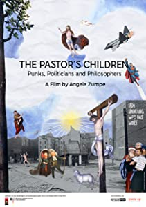 HD movies hollywood download The Pastors Children: Punks, Politicans and Philosophers by none [4K
