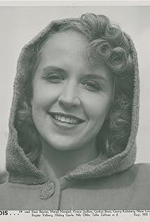 Birgitta Valberg Picture