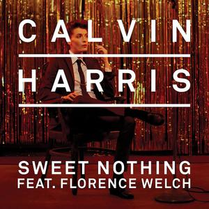 Watch online latest movies Calvin Harris Feat. Florence Welch: Sweet Nothing by none [HDR]