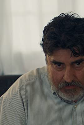 Alfred Molina on the First Time He Read 'Promising Young Woman:' 'What the F—?!?' (Exclusive)