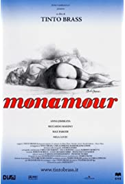 Monamour (2005) film en francais gratuit