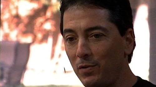 Scott Baio Is 45...And Single: Season One