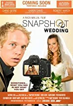 Snapshot Wedding