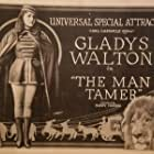 Gladys Walton in The Man Tamer (1921)