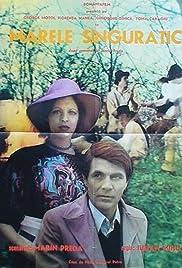 Download Marele singuratic (1977) Movie