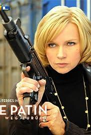 Die Patin - Kein Weg zurück Poster