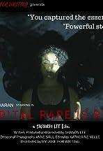 Marital Rape Is Real