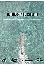 El Niño y El Delfín