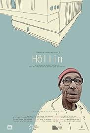 Höllin Poster