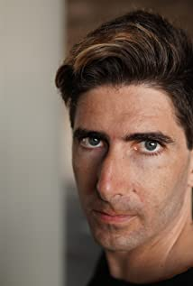 Joe Filippone Picture