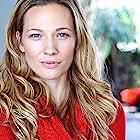 Heather DeVan