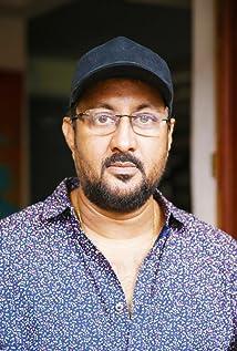 Manoj Tiwari Picture