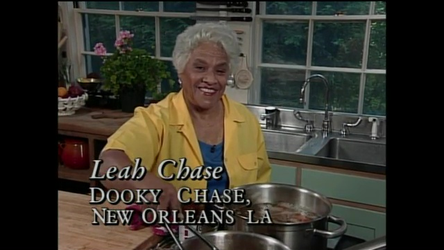In Julia S Kitchen With Master Chefs Tv Series 1993 Imdb