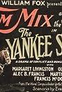 The Yankee Señor