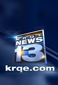 Primary photo for KRQE News 13