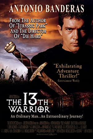Permalink to Movie The 13th Warrior (1999)