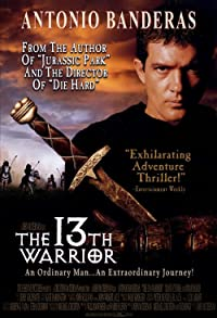 Primary photo for The 13th Warrior