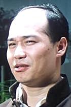 King Chu Lee