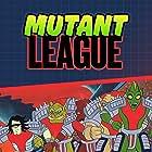 Mutant League (1994)