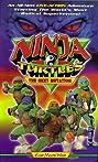 Ninja Turtles: The Next Mutation (1997) Poster