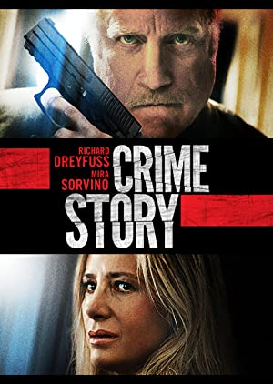 Download Crime Story 2021 Subtitles English, Eng SUB