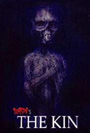 The Kin Poster