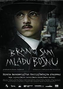 Best website to download english movies Branio sam Mladu Bosnu by Srdjan Koljevic [hdrip]