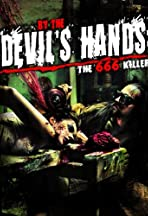 By the Devil's Hands