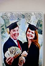 Class of '91