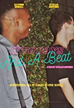 Two Boys and a Beat