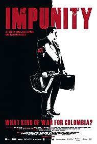 Impunity (2010)