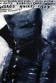 Wsród nocnej ciszy (1978)