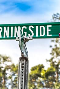 Primary photo for Morningside Drive