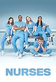 Nurses 2020 Saison 1 VF