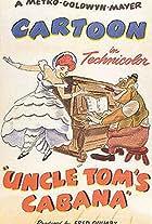 Uncle Tom's Cabaña