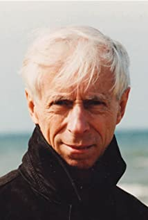 Michel Deville Picture