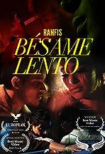 Bésame Lento