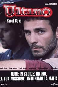 Ultimo (1998)